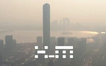 China contamina más que todos los países desarrollados