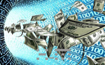 Bancos Centrales planean emitir moneda digital
